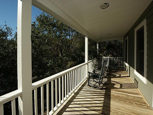 Wild Dunes Homes For Sale - 9 Fairway Oaks, Isle of Palms, SC - 27