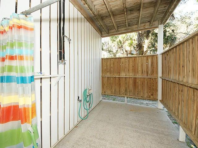 Wild Dunes Homes For Sale - 9 Fairway Oaks, Isle of Palms, SC - 29