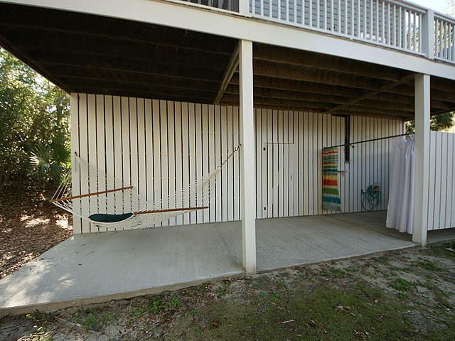 Wild Dunes Homes For Sale - 9 Fairway Oaks, Isle of Palms, SC - 30