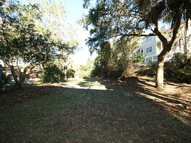 Wild Dunes Homes For Sale - 9 Fairway Oaks, Isle of Palms, SC - 32