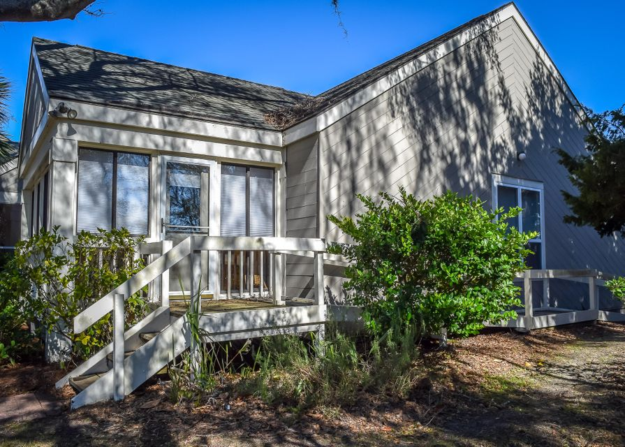 460  Double Eagle Seabrook Island, SC 29455