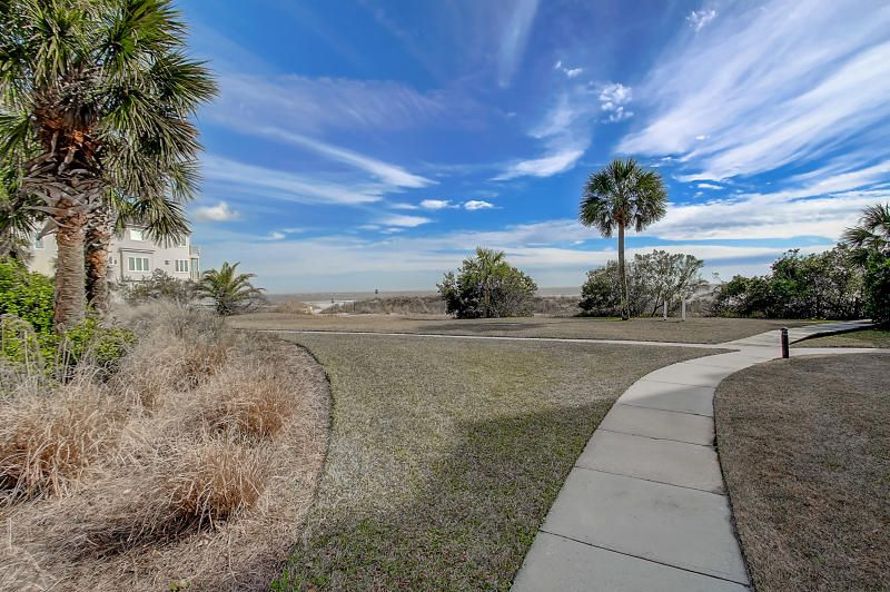 Wild Dunes Homes For Sale - 207 Summerhouse, Isle of Palms, SC - 27