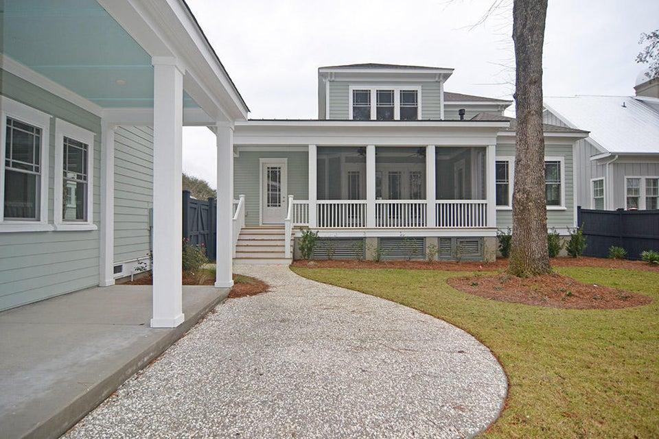 Daniel Island Homes For Sale - 142 Brailsford, Daniel Island, SC - 8