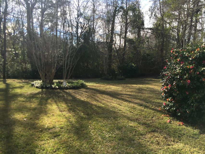 5  Middlesex Avenue Goose Creek, SC 29445