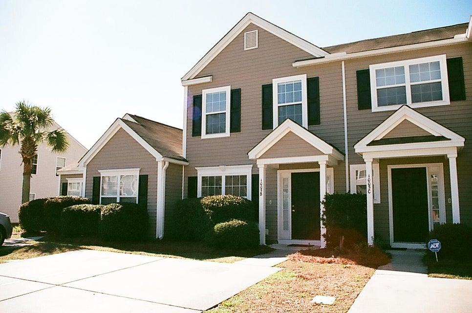 1005  Washitonia Way Charleston, SC 29492