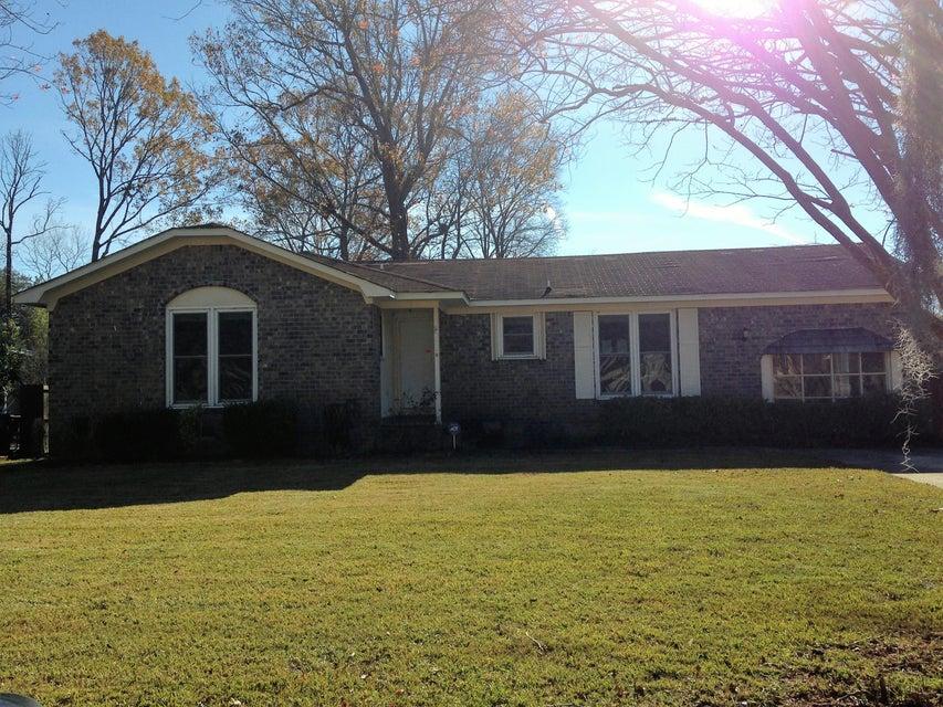 119  Drexel Road Ladson, SC 29456
