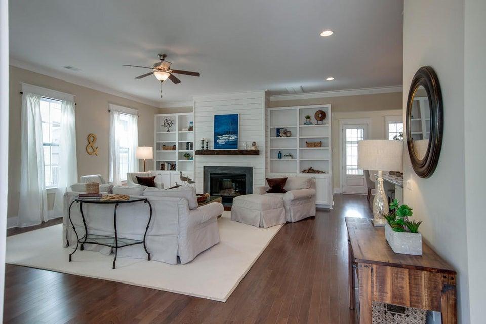 Carolina Park Homes For Sale - 1573 Banning, Mount Pleasant, SC - 5