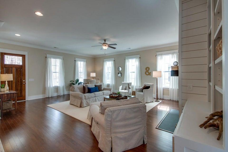 Carolina Park Homes For Sale - 1573 Banning, Mount Pleasant, SC - 6