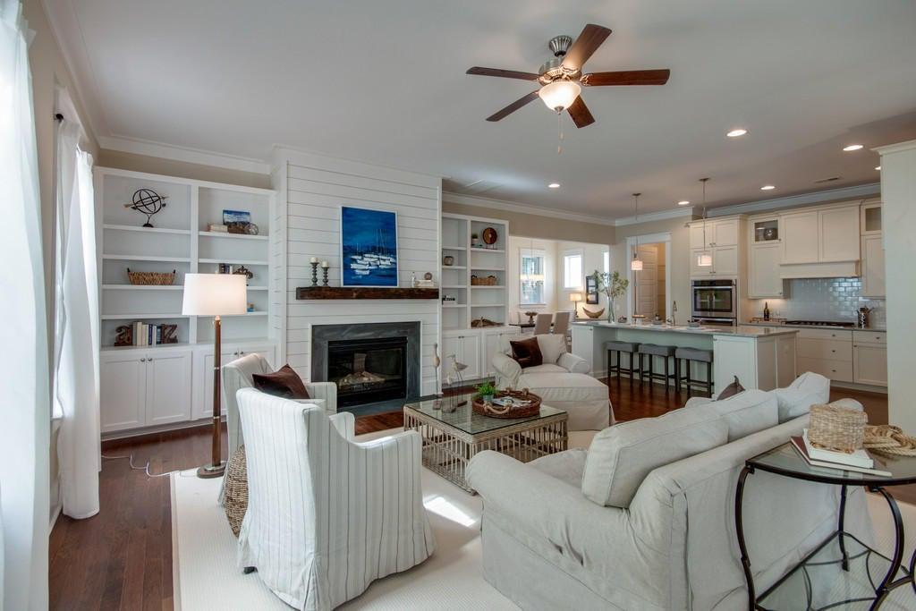 Carolina Park Homes For Sale - 1573 Banning, Mount Pleasant, SC - 8
