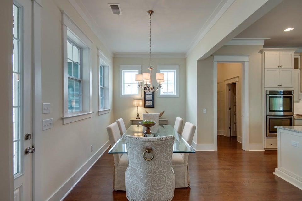 Carolina Park Homes For Sale - 1573 Banning, Mount Pleasant, SC - 11