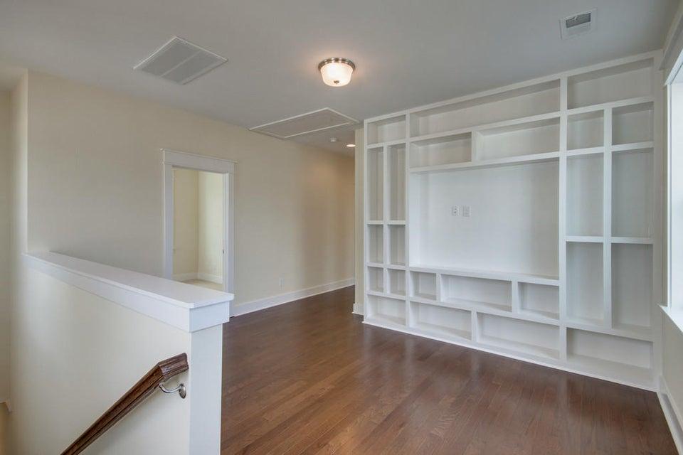 Carolina Park Homes For Sale - 1573 Banning, Mount Pleasant, SC - 14