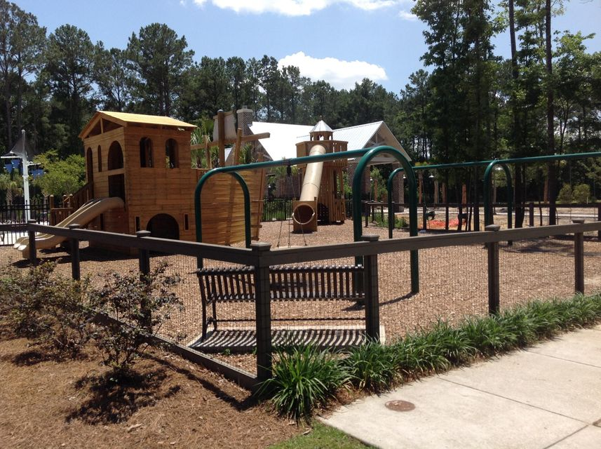 Carolina Park Homes For Sale - 1573 Banning, Mount Pleasant, SC - 16