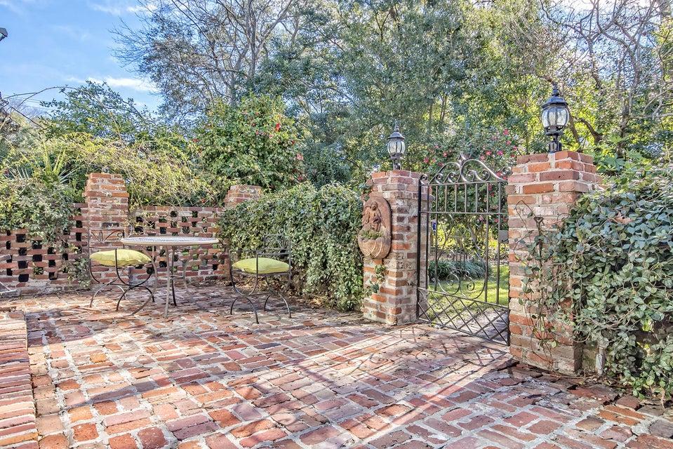 1779  Dartmoor Circle Charleston, SC 29407