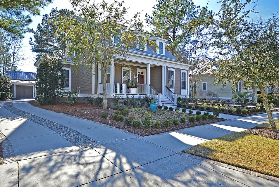 125  Iron Bottom Lane Charleston, SC 29492