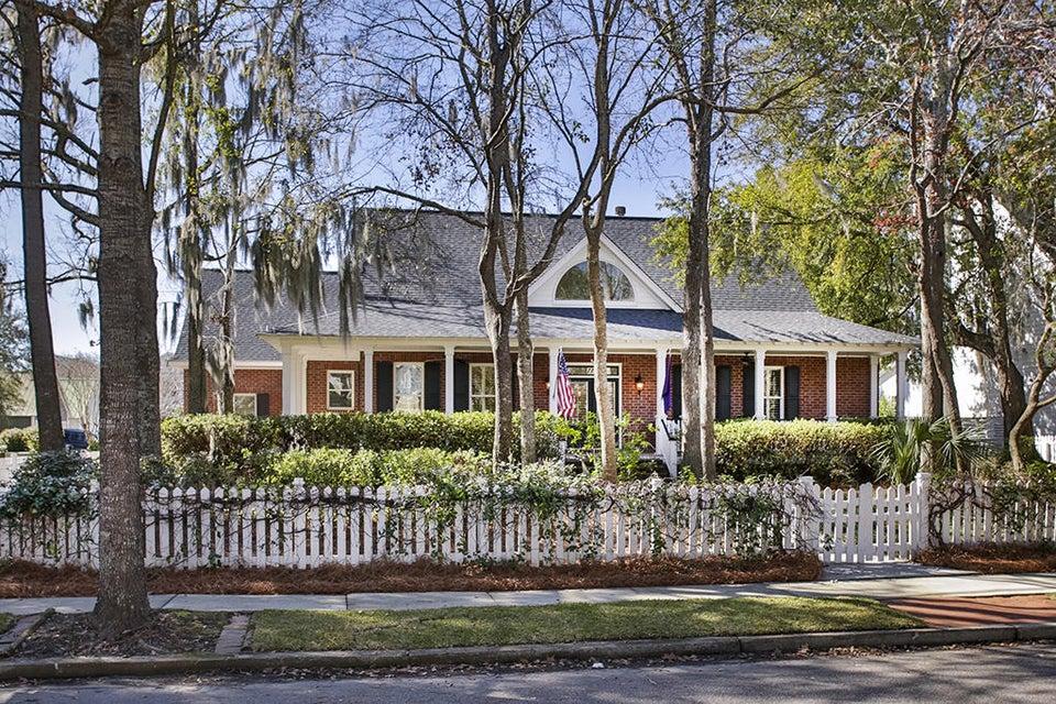 117  Codners Ferry Street Charleston, SC 29492