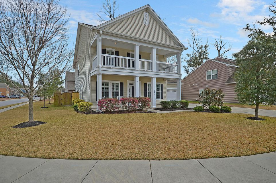5435  Rising Tide North Charleston, SC 29420