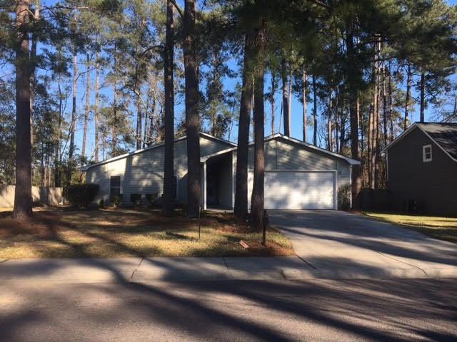 419  Woodward Boulevard Summerville, SC 29483