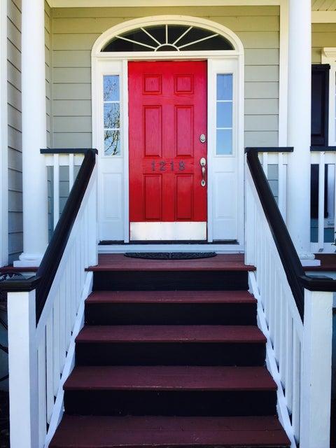 1218  White Tail Path Charleston, SC 29414