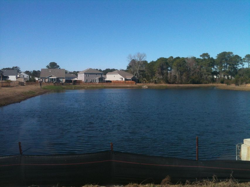 1565  Chastain Road Johns Island, SC 29455