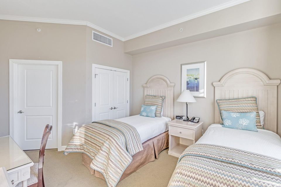 Wild Dunes Homes For Sale - 512-A Village At Wild Dunes, Isle of Palms, SC - 17