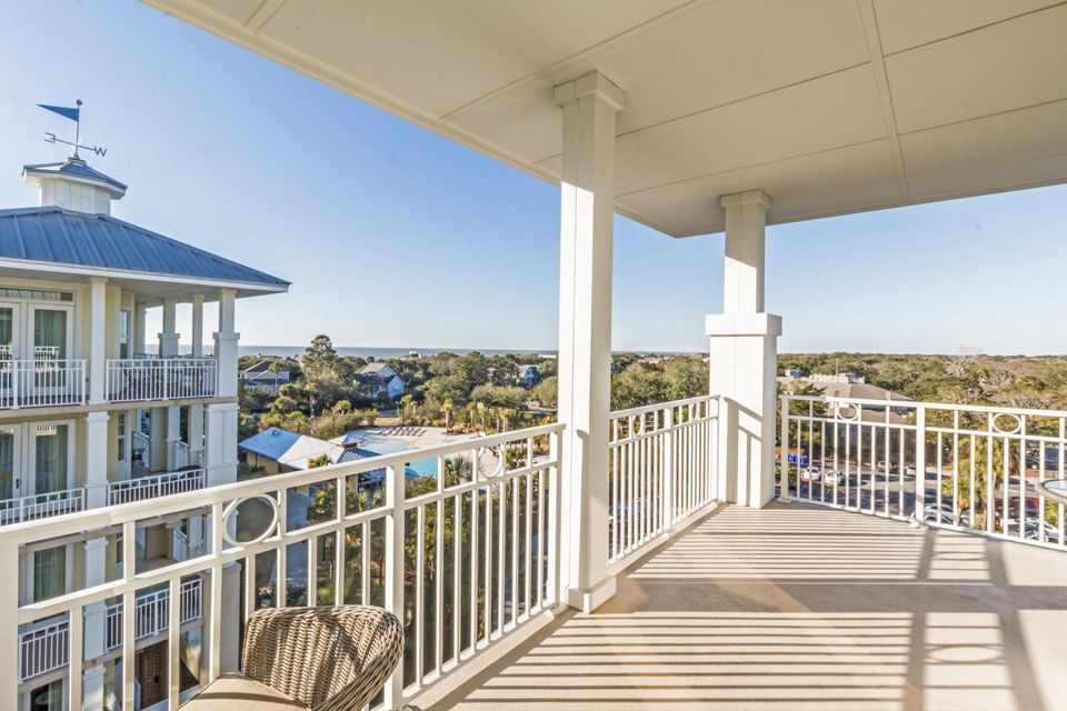 Wild Dunes Homes For Sale - 512-A Village At Wild Dunes, Isle of Palms, SC - 27