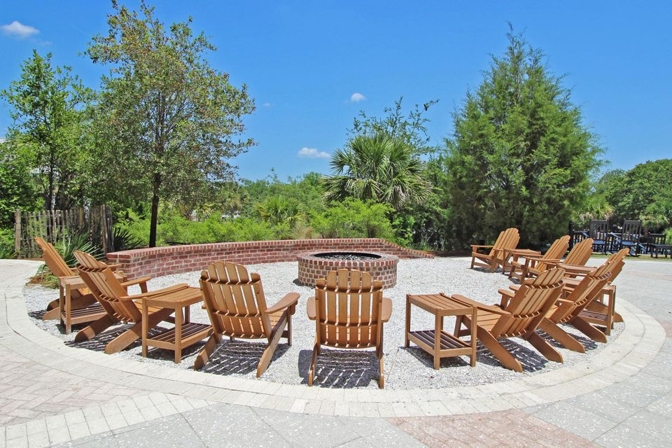 Wild Dunes Homes For Sale - 512-A Village At Wild Dunes, Isle of Palms, SC - 30