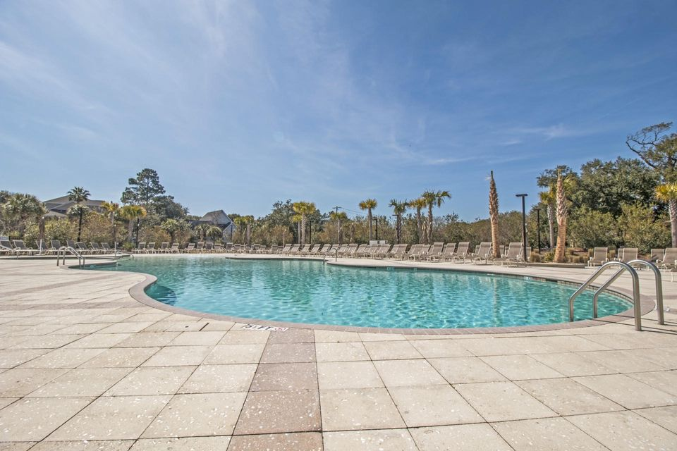Wild Dunes Homes For Sale - 512-A Village At Wild Dunes, Isle of Palms, SC - 31