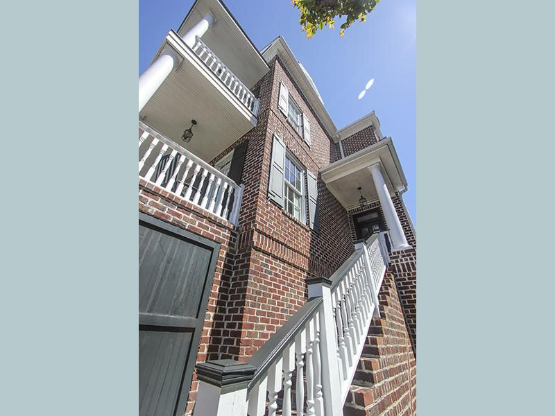 Harleston Village Homes For Sale - 46 Halsey, Charleston, SC - 29