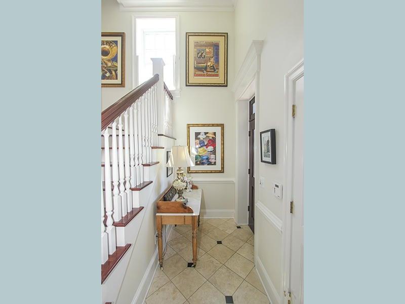 Harleston Village Homes For Sale - 46 Halsey, Charleston, SC - 7