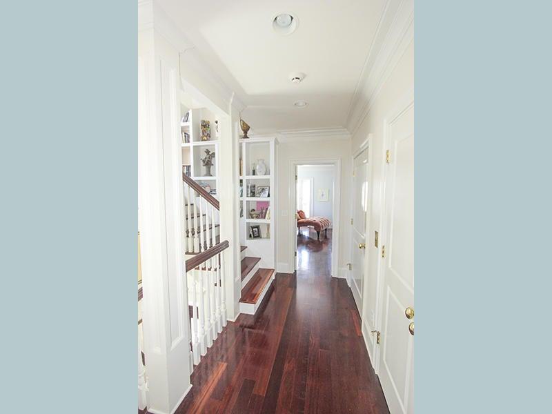 Harleston Village Homes For Sale - 46 Halsey, Charleston, SC - 11