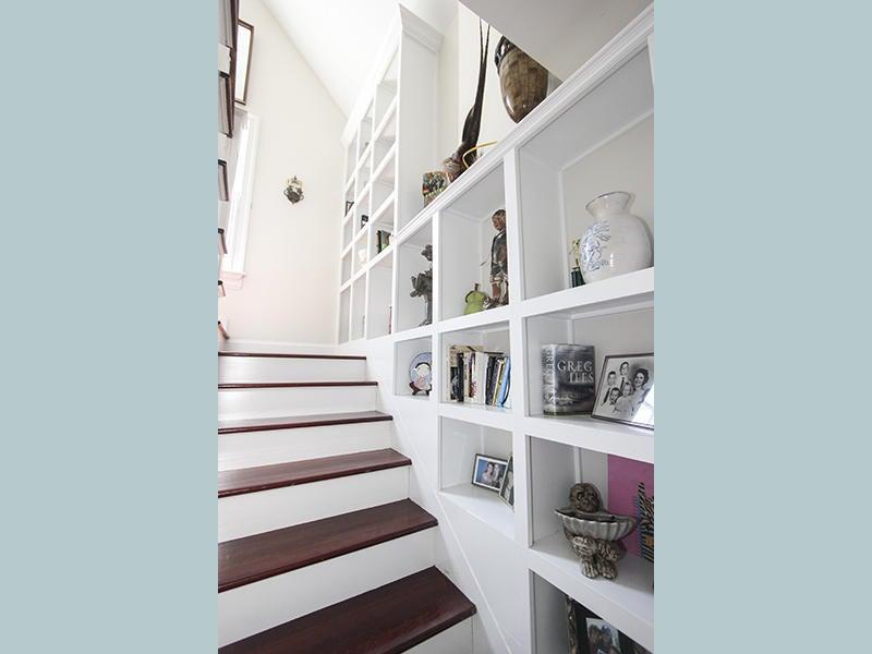 Harleston Village Homes For Sale - 46 Halsey, Charleston, SC - 12