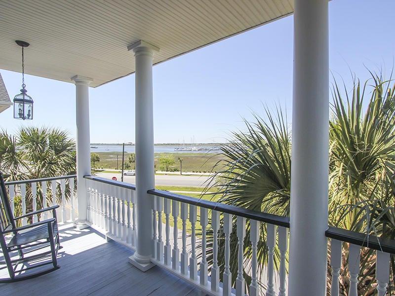 Harleston Village Homes For Sale - 46 Halsey, Charleston, SC - 10