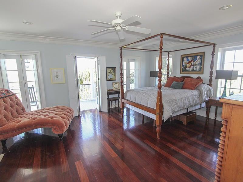 Harleston Village Homes For Sale - 46 Halsey, Charleston, SC - 8