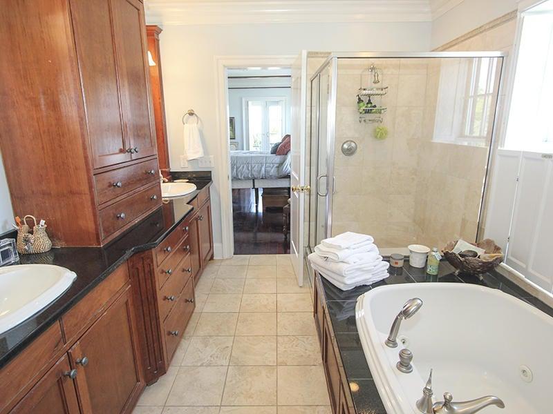 Harleston Village Homes For Sale - 46 Halsey, Charleston, SC - 9