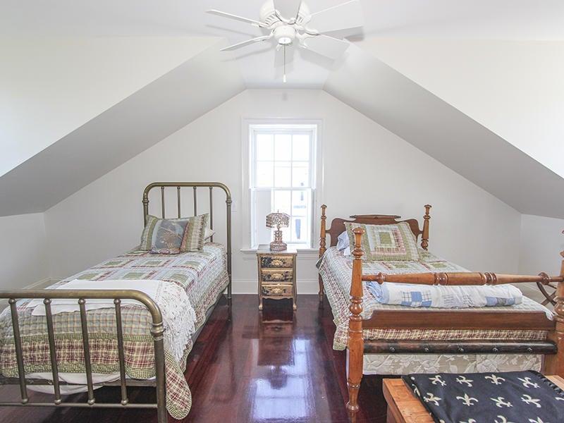 Harleston Village Homes For Sale - 46 Halsey, Charleston, SC - 15