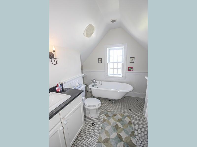 Harleston Village Homes For Sale - 46 Halsey, Charleston, SC - 16