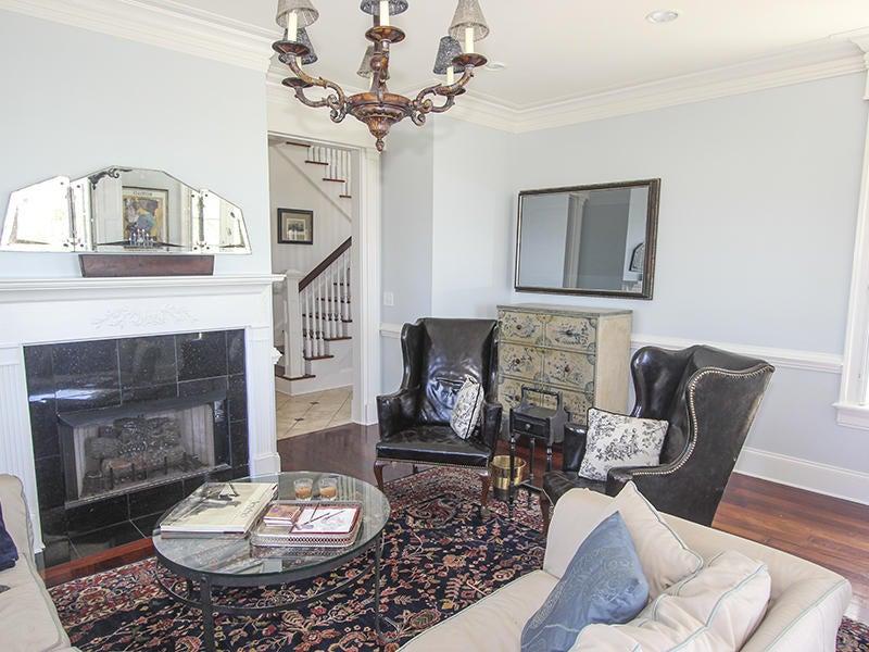 Harleston Village Homes For Sale - 46 Halsey, Charleston, SC - 1