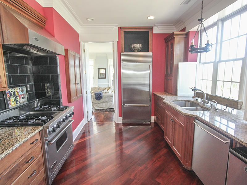 Harleston Village Homes For Sale - 46 Halsey, Charleston, SC - 2