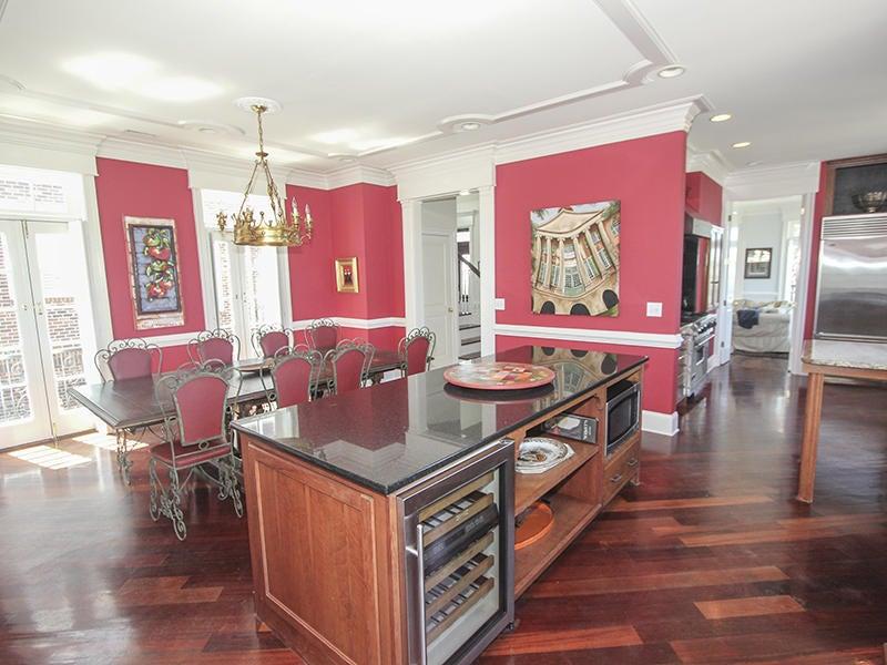 Harleston Village Homes For Sale - 46 Halsey, Charleston, SC - 4