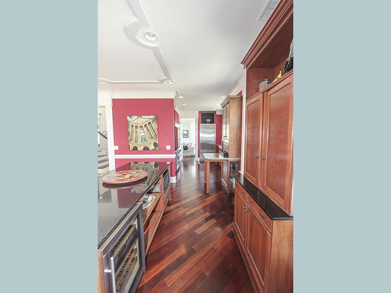Harleston Village Homes For Sale - 46 Halsey, Charleston, SC - 5