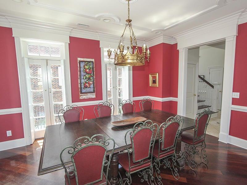 Harleston Village Homes For Sale - 46 Halsey, Charleston, SC - 6