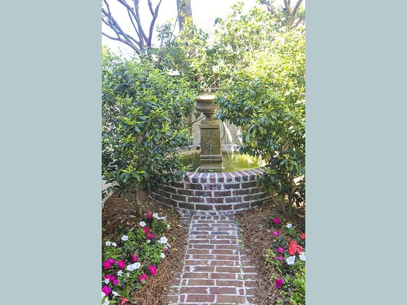 Harleston Village Homes For Sale - 46 Halsey, Charleston, SC - 19