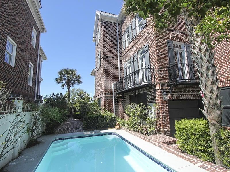 Harleston Village Homes For Sale - 46 Halsey, Charleston, SC - 20