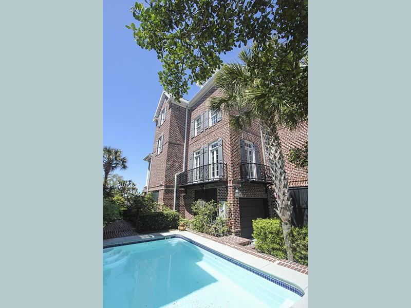 Harleston Village Homes For Sale - 46 Halsey, Charleston, SC - 21