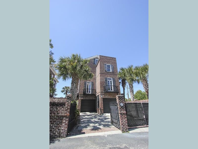 Harleston Village Homes For Sale - 46 Halsey, Charleston, SC - 22