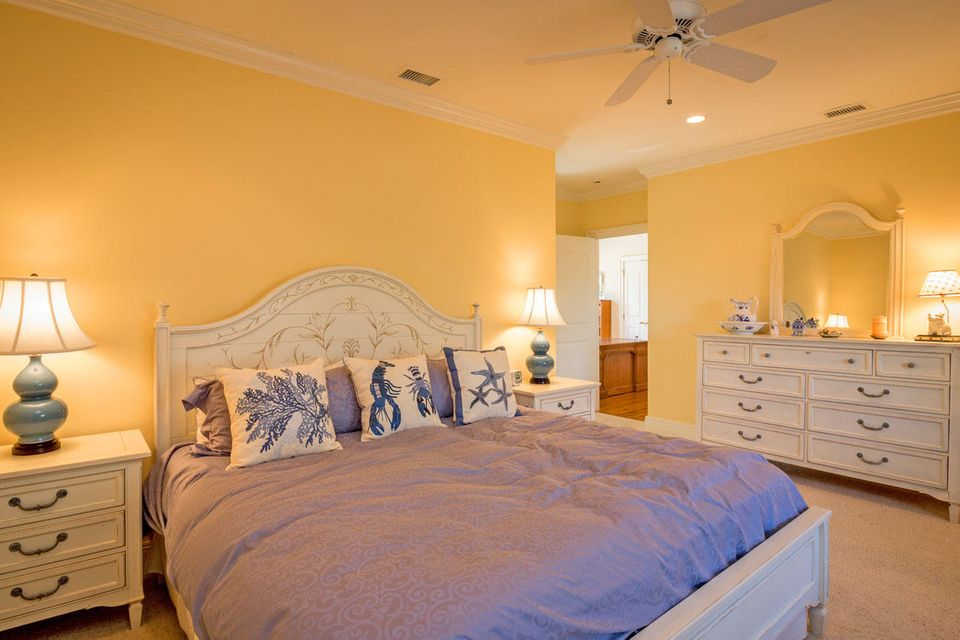 Jenkins Point Plantation Homes For Sale - 1405 Nancy Island, Seabrook Island, SC - 26