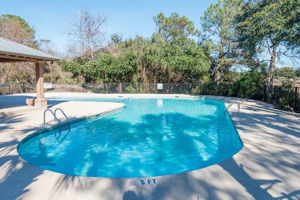 Shellring At St Thomas Island In Charleston 4 Bedroom S Residential 440 000 Mls 17002824