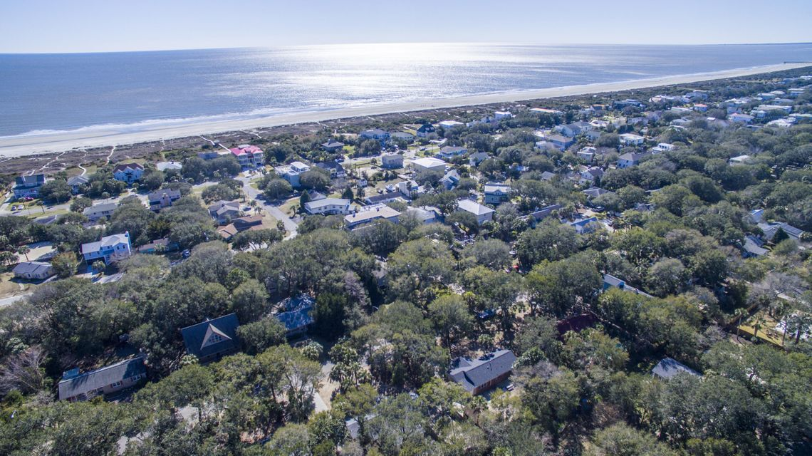 Isle of Palms Homes For Sale - 3404 Hartnett, Isle of Palms, SC - 5