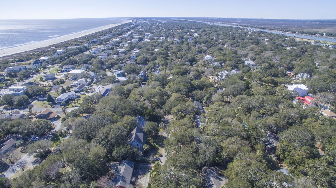 Isle of Palms Homes For Sale - 3404 Hartnett, Isle of Palms, SC - 4