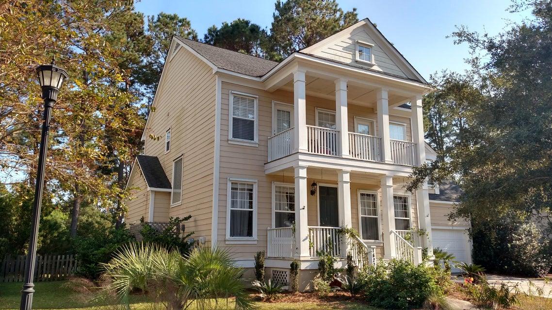 1627  Ellsworth Street Mount Pleasant, SC 29466